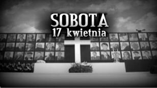 Sobota 17 kwietnia