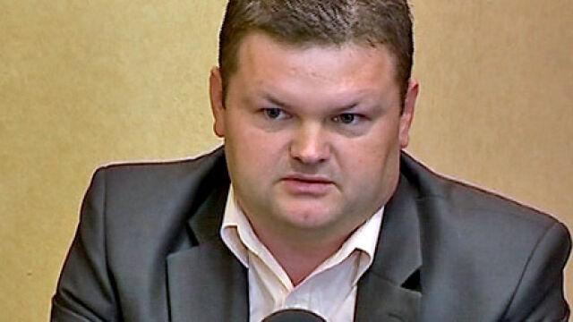 Jarosław Kaczyński  startuje z list PJN