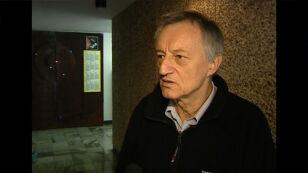 Co mówił prof. Kus po ujawnieniu współpracy prof. Wolszczana z SB?