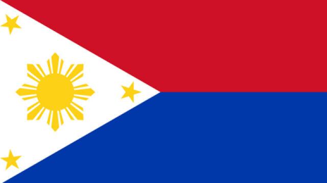 USA wpędziły Filipiny w wojnę