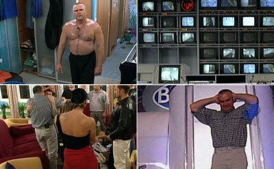 Big Brother od niedzieli w TVN7