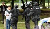 Polka mieszkająca w Nowej Zelandii o atakach na meczety