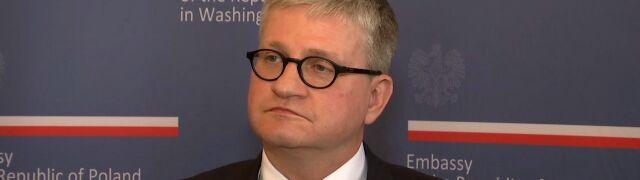 Szef BBN: raport w sprawie bazy USA  w Polsce nie będzie raczej gotów w terminie