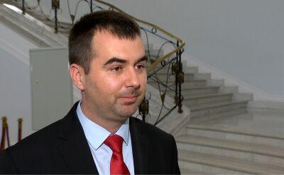 Rzecznik prezydenta o udziale Andrzeja Dudy w marszu 11 listopada
