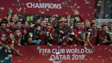 Bez zmian w Klubowych Mistrzostwach Świata. FIFA musiała zweryfikować plany