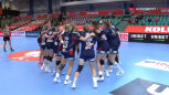 Norwegia pokonała Niemcy w 2. kolejce pierwszej fazy grupowej ME w piłce ręcznej kobiet