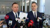 Platforma chce wyłączenia prokurator z postępowania w sprawie taśm Kaczyńskiego