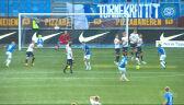 Sprytne uderzenie Ullanda-Andersena z rzutu wolnego, wysoka wygrana Molde