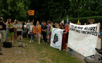 Polska blokuje zapisy w sprawie neutralności klimatycznej