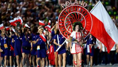 Wielkie sportowe święto w Polsce. Kraków zorganizuje Igrzyska Europejskie