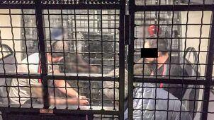 Uliczna egzekucja w Kostrzynie nad Odrą. Podejrzani zatrzymani we Francji