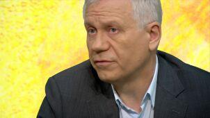 Marek Jurek o proteście w Sejmie: żądania były całkowicie racjonalne
