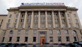 Reporter TVN24 o skutkach sankcji nałożonych na Rosję