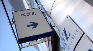 Sąd uznał, że NFZ musi płacić za leczenie poza Polską. Fundusz się nie poddaje