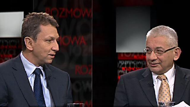 """""""Działalność Macierewicza kosztuje setki tysięcy"""""""