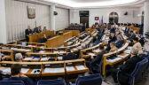 Senat głosuje dziś nad ustawą ws. in vitro