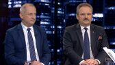 Jakubiak o PiS: sprzedali zakłady w Mielcu, a teraz jeżdżą tam jak do siebie
