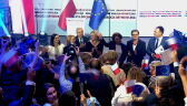 Gasiuk-Pihowicz: nasz cel numer jeden - wprowadzenie aktu odnowy demokracji