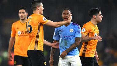 Od 2:0 do 2:3. Manchester City wykluczył się z walki o mistrzostwo