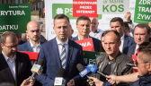 Kosiniak-Kamysz i Kukiz o udziale obywateli w życiu publicznym