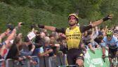 Groenewegen wygrał 5. etap Tour of Britain