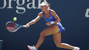 Polskie tenisistki poznały rywalki w Fed Cup