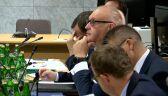 Święczkowski: wniosek o wotum nieufności jest całkowicie polityczny