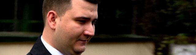 Misiewicz: sprawiedliwy wyrok w mojej sprawie może wydać tylko niezależny od polityków sąd