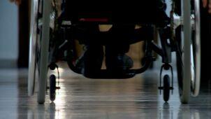 Raport NIK o zatrudnianiu niepełnosprawnych