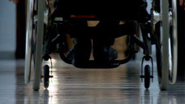 NIK opublikował raport o zatrudnianiu niepełnosprawnych