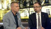 Arłukowicz: warunkiem poparcia dla Ujazdowskiego była jego deklaracja w sprawie in vitro
