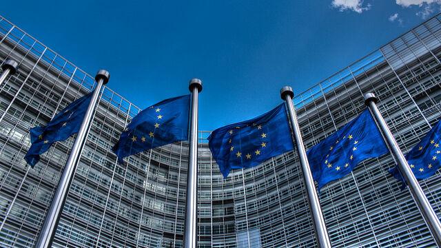 Porozumienie z Komisją Europejską do 14 maja? Szef MSZ: trudno powiedzieć