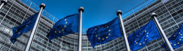 Komisja Europejska ma podtrzymać stanowisko dotyczące Polski