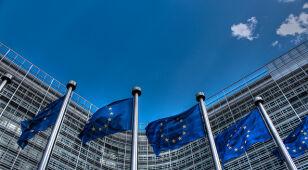 Rozmowy o Polsce w Komisji Europejskiej odroczone