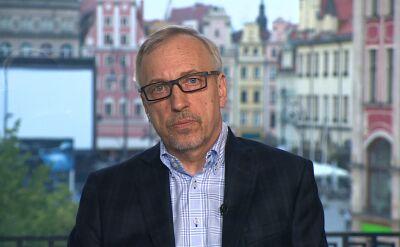 Zdrojewski: Wystartuję do Senatu. Pierwszy wybór to PO, jest też możliwy własny komitet