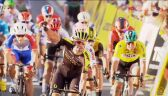 Mezgec wygrał 2. etap Tour de Pologne
