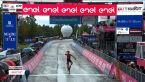 Mader wygrał 6. etap Giro d'Italia