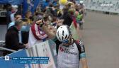Howson wygrał 4. etap Wyścigu dookoła Węgier, 7. miejsce Cieślika