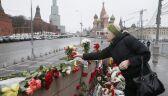 """Rozmawiał z Niemcowem w dniu jego śmierci. """"Nie sprawiał wrażenia osoby zaszczutej"""""""