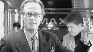 Zmarł Peter Fonda. Zasłynął rolą Wyatta w filmie
