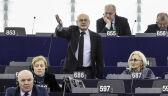 Krasnodębski: zgodziłem się zostać kandydatem PiS na stanowisko Czarneckiego