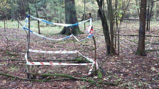 Sprawa Mariusza G.: w ciągu dwóch tygodni wyniki sekcji zwłok zamordowanych kobiet
