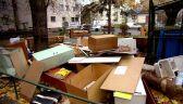 Będą podwyżki za wywóz śmieci w Warszawie