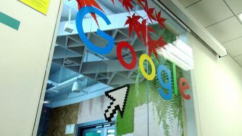 """""""Wall Street Journal"""": Google ma tajny program gromadzący dane medyczne Amerykanów"""