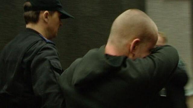 Trzy wyroki ws. zamieszek 11 listopada