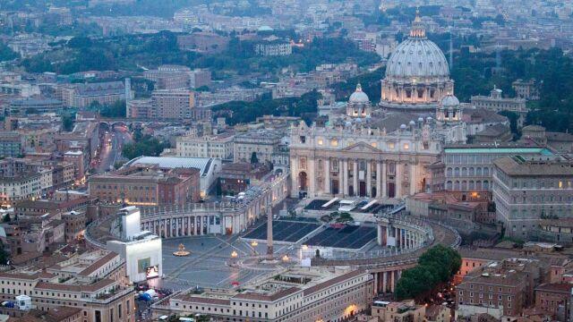 Ponad 100 przywódców pojawi się na kanonizacji Jana Pawła II i Jana XXIII