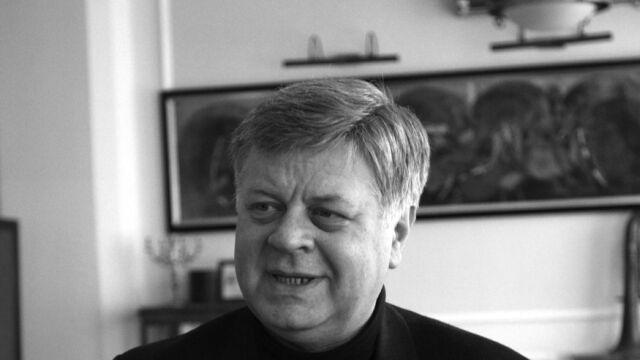 | Jerzy Szmajdziński