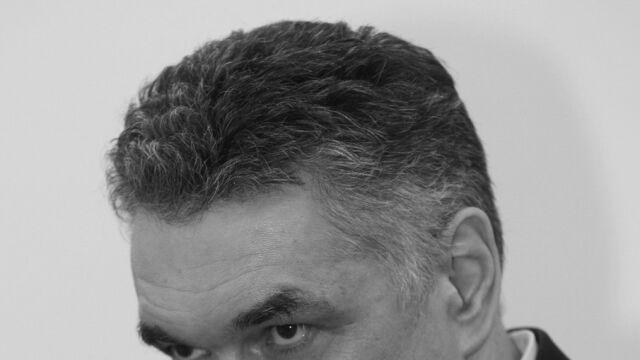 | Janusz Kurtyka