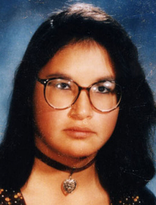 Lana Derrick