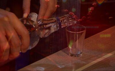 Pijana młodzież za kierownicą? Są sposoby by zapobiec temu problemowi
